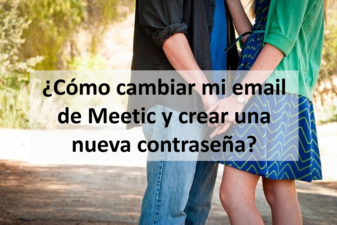 email meetic